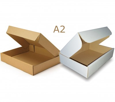 Postal Boxes Garment Boxes Gift Boxes Donegal Dublin Ireland