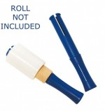 Mini Roll Dispenser